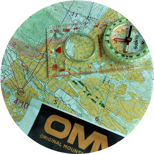 omm (2)